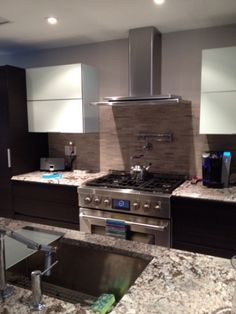 Name: My Kitchen Project;  City: Oceanside, NY;  Homeowner: Joanie Gross;  Zephyr Hood: Fiorenze