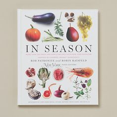 season, farmers market, illustrations, magazines, gifts, cookbooks, homes, healthy recipes, healthy foods