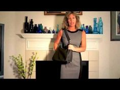 Women's Holster Talk - Concealed Carry Purses