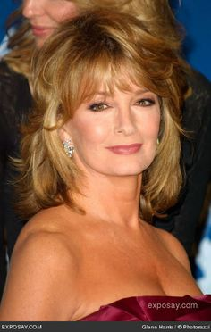 Deidre Ann Hall  (born October 31, 1947) is an American actress best known for her portrayal of Dr. Marlena Evans on NBC's daytime drama Days of our Lives, which she played for 32 years.Born in Milwaukee, Wisconsin