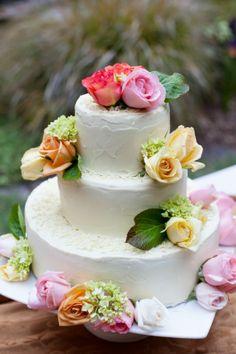 California Rustic Wedding: Sarah   Shiloh