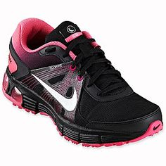 shoes+nike+for+women