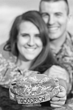 Love love love. Military man. Pre deployment pictures. Love session.