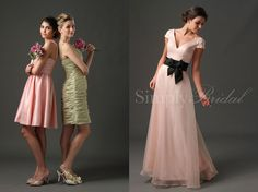 Google Image Result for http://www.brideofcolour.co.uk/wp-content/uploads/2012/05/simply-bridal-bridesmaid-dresses2.jpg