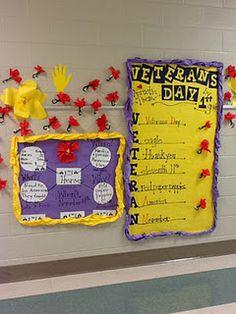 lemonade stands, veterans day ideas, fall, lemonad stand, school event, special school, teach idea