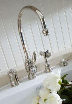 kitchen faucet kitchen faucet kitchen faucet