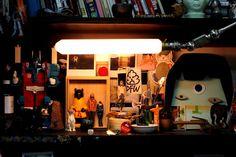 studio-omegasupreme