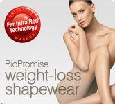 biopromise shapewear