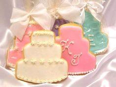 Google Image Result for http://www.thecakelist.com/wp-content/uploads/2011/03/wedding-cake-cookies.jpg