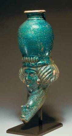 Persian ceramic Iran Museum