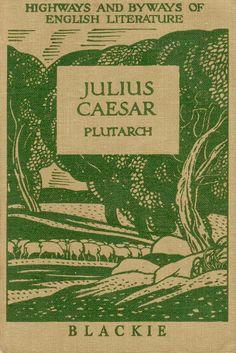 Plutarch Primer, Part II