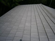 Monier Concrete Saxony 900 Slate Sterling In Miami Fl