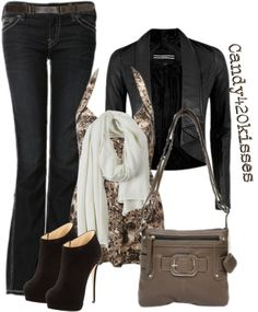 """""""Untitled #556"""" by candy420kisses on Polyvore"""