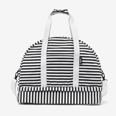 Kate Spade, new Saturday collection