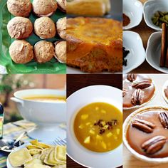 8 Fall recipes you must try: butternut squash soup, roast acorn squash soup, carmel apple cheesecake, pumpkin whoopie pies, homemade chai, quinoa, farro, and roast veggie salad!