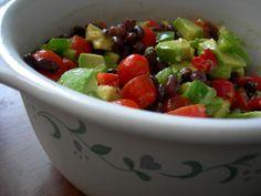 Liquid Amino Diet Recipes