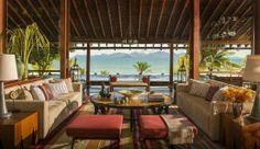 Wonderful Langkawi rooms http://www.agoda.com/city/langkawi-my.html?cid=1419833