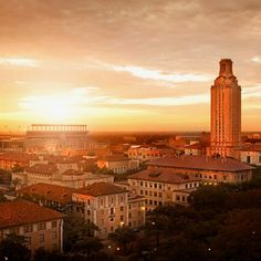 ut austin admissions essay requirements