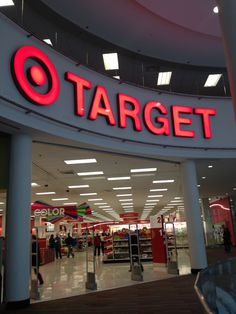 Strategies for saving money at #Target:  Markdown schedule, reading tags, etc.
