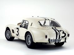 hardtop, sport cars, motor, ac cobra, automobil, old cars, le mans, design, shelbi cobra
