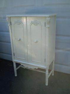 Bedroom furniture on pinterest queen headboard for 12 inch depth dresser