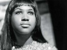 Aretha Franklin - I Say a Little Prayer for You - 1968 - @~ Mlle