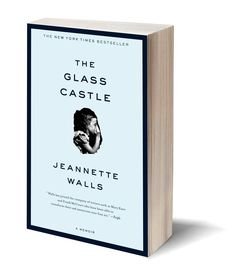 The Glass Castle - must read!