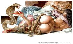 Serpieri paolo serpieri, paolo eleuteri, comic artist, fantasi, serpieri artwork, eleuteri serpieri, comic women, illustr, druuna