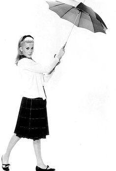 Catherine Deneuve, Les parapluies de Cherbourg - The umbrellas of Cherbourg