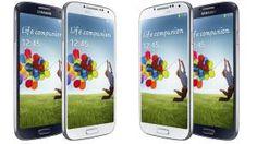Samsung Galaxy S4 – A Mindboggling Smartphone!