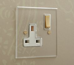 Forbes & Lomax have been selling designer light switches to architects and interior designers since 1988 and are pioneers of the Invisible Lightswitch®. In addition to the Invisible Lightswitch® Forbes & Lomax offer a complete range of contemporary electrical accessories including dimmer light switches and socket outlets which are available in a variety of finishes to suit the demands of a rapidly changing design market.