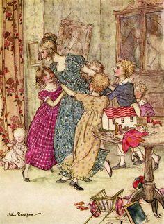 Charles Dickens 's 'A Christmas Carol