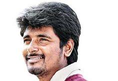 'சம்பளம் முக்கியமில்லை கதை தான் முக்கியம்'- சிவகார்த்திகேயன்  http://cinema.dinamalar.com/tamil-news/15074/cinema/Kollywood/Salary-is-important-but-more-important-story!.htm