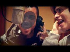 Sergio Contreras - Ay Mami Feat. Carlos Baute(Videoclip oficial) - YouTube