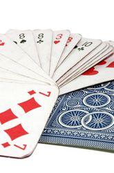 10 Card Games to Boost 2nd Grade Math Skills