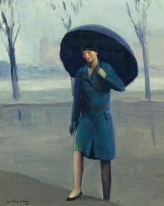 guy pene, duboi, art, umbrella, pène du