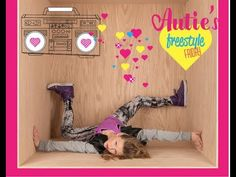 Autumn Miller Box photoshoot with Sharkcookie