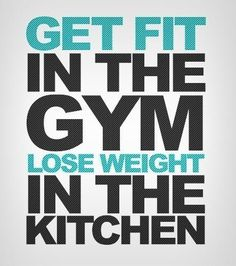 Fitness quote  - myfitmotiv.com - #myfit  - http://myfitmotiv.com - #myfitmotiv #fitness motivation #weight #loss #food #fitness #diet #gym #motivation