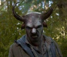 Wesen - Grimm Wiki