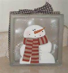 christmas craft fair display ideas | christmas craft show ideas - Bing Images | Rockin' Around the Christm ...