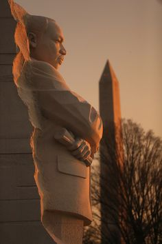 histori, 50th anniversary, civil rights, martin luther king jr memorial, faith, backgrounds, doctors, washington dc, pecan pies