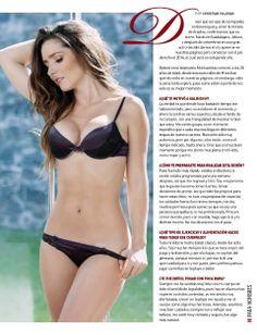Ariadne Diaz - H Para Hombres_37 #AriadneDiaz #HParaHombres