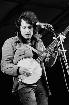 don mclean; most beautiful voice