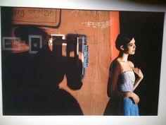Alice Renavand