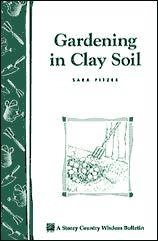 Texas soil