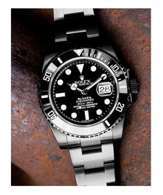 one day, honey style, watch time, time bum, luxury watches
