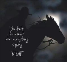 .......truth