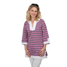 We carry these tunics