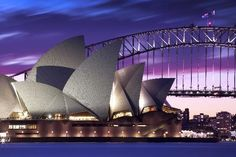 Sydney Austrailia
