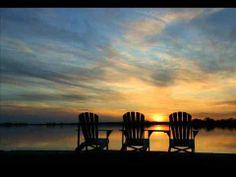 Wonderful Chill Out Music Beach Lounge Mix by Tekiu